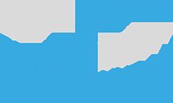 Das Logo der Firma Beni Wohnbau